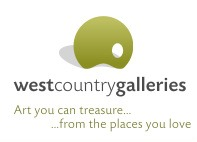 WestCountryGalleries