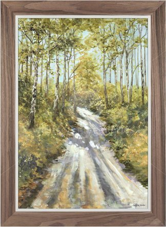 Image of Nature`s Path (RRP£150 Reduced 50 percent)