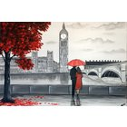 Image of London Romance