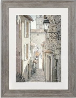 Image of Rustic Charm