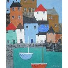 Image of Lower Fowey- sold